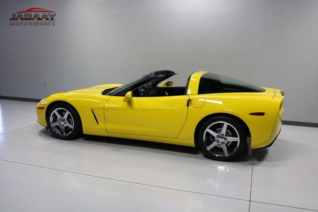 2007 Chevrolet Corvette Merrillville, Indiana 37