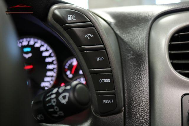 2007 Chevrolet Corvette Merrillville, Indiana 19