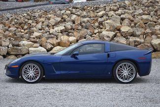 2007 Chevrolet Corvette Naugatuck, Connecticut 1