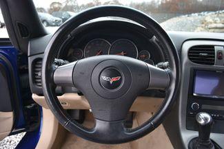 2007 Chevrolet Corvette Naugatuck, Connecticut 12