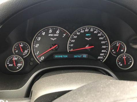 2007 Chevrolet Corvette Z51 | Oklahoma City, OK | Norris Auto Sales (NW 39th) in Oklahoma City, OK