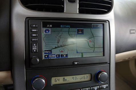 2007 Chevrolet Corvette Base* Auto*Heads Up* Only 34k mi* Ez Finance**   Plano, TX   Carrick's Autos in Plano, TX