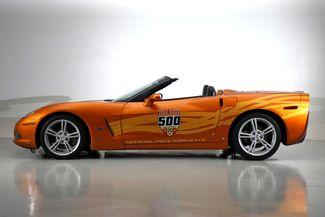 2007 Chevrolet Corvette Pace Car* AUTO* Only 86k mi* Rare Car* EZ Finance* | Plano, TX | Carrick's Autos in Plano TX