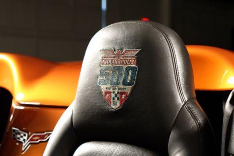 2007 Chevrolet Corvette Pace Car* AUTO* Only 86k mi* Rare Car* EZ Finance*   Plano, TX   Carrick's Autos in Plano, TX