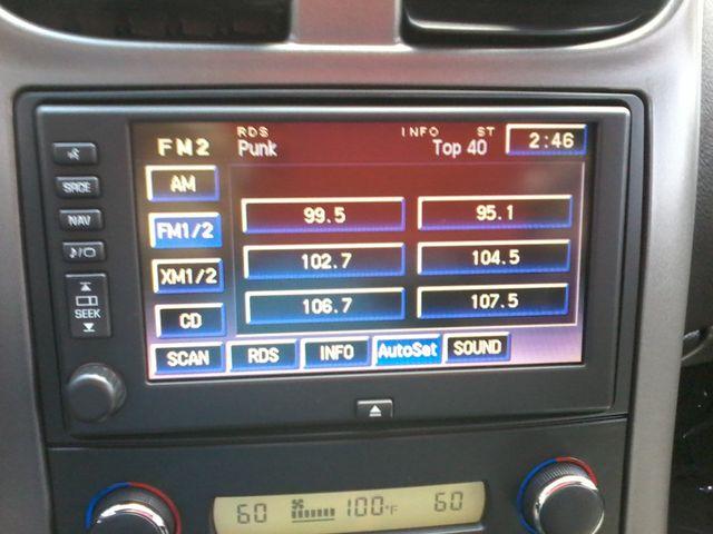 2007 Chevrolet Corvette Z06 LS7 Boerne, Texas 22