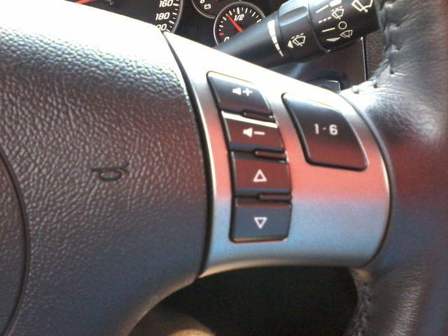 2007 Chevrolet Corvette Z06 LS7 Boerne, Texas 25