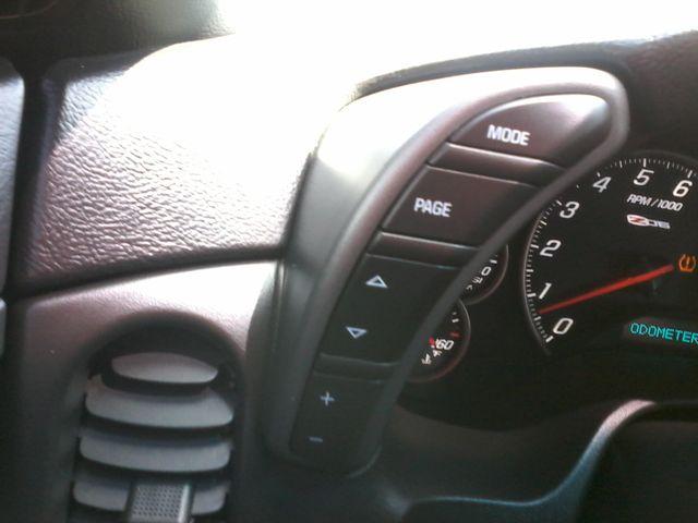 2007 Chevrolet Corvette Z06 LS7 Boerne, Texas 27