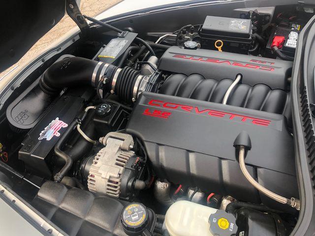 2007 Chevrolet Corvette Z06-ZR1 in Valley Park, Missouri 63088