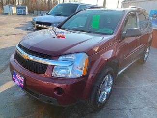 2007 Chevrolet Equinox LT *SOLD in Fremont, OH 43420