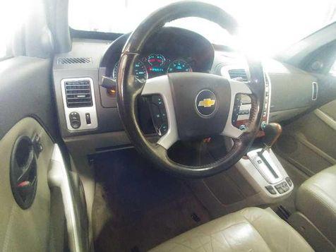 2007 Chevrolet Equinox LT   JOPPA, MD   Auto Auction of Baltimore  in JOPPA, MD