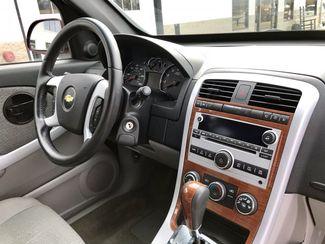 2007 Chevrolet Equinox LT V6 Imports and More Inc  in Lenoir City, TN