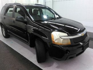 2007 Chevrolet Equinox LS in St. Louis, MO 63043