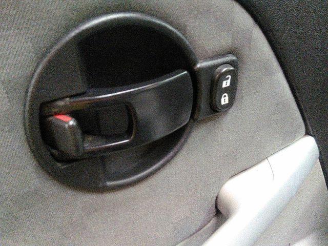 2007 Chevrolet Equinox LS in St. Louis, MO 63043
