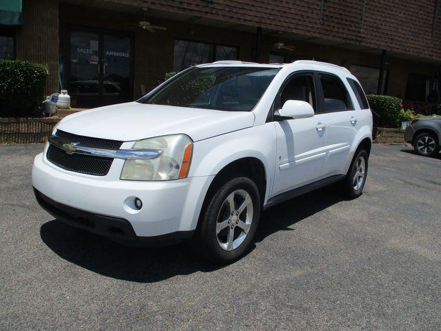 2007 Chevrolet Equinox LT in Memphis, TN 38115