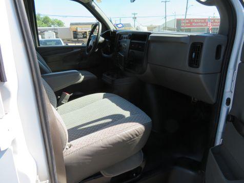 2007 Chevrolet Express Cargo Van  | Abilene, Texas | Freedom Motors  in Abilene, Texas