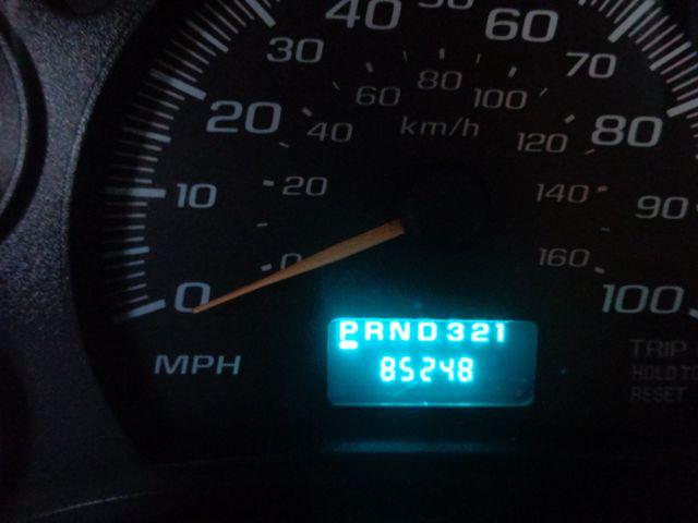 2007 Chevrolet Express Commercial Cutaway C7L DRW Hoosick Falls, New York 6