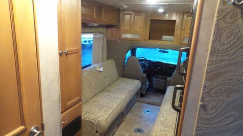 2007 Chevrolet Express G3500 RV Camper 44K Low Miles Motor Home We Finance | Canton, Ohio | Ohio Auto Warehouse LLC in Canton, Ohio