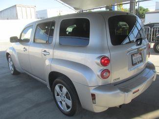 2007 Chevrolet HHR LS Gardena, California 1