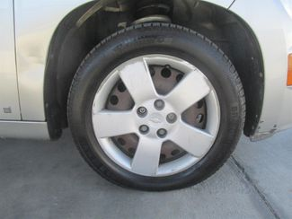 2007 Chevrolet HHR LS Gardena, California 14