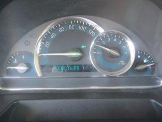 2007 Chevrolet HHR LS Gardena, California 5
