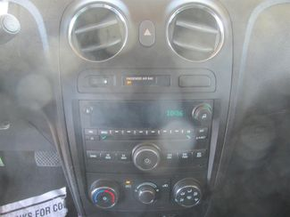 2007 Chevrolet HHR LS Gardena, California 6