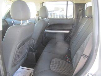 2007 Chevrolet HHR LS Gardena, California 10