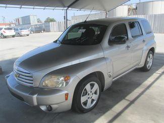 2007 Chevrolet HHR LS Gardena, California