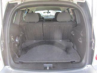 2007 Chevrolet HHR LS Gardena, California 11