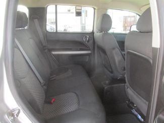 2007 Chevrolet HHR LS Gardena, California 12