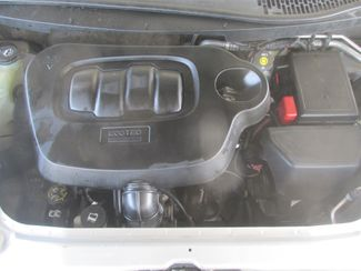 2007 Chevrolet HHR LS Gardena, California 15