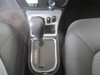 2007 Chevrolet HHR LS Gardena, California 7