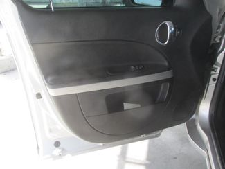 2007 Chevrolet HHR LS Gardena, California 9