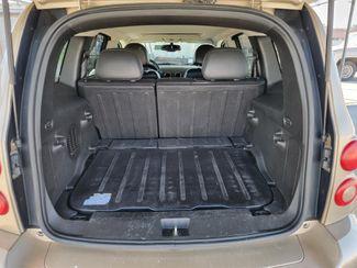 2007 Chevrolet HHR LT Gardena, California 11