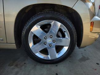 2007 Chevrolet HHR LT Gardena, California 14