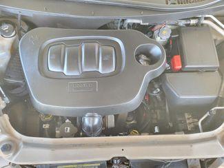 2007 Chevrolet HHR LT Gardena, California 15