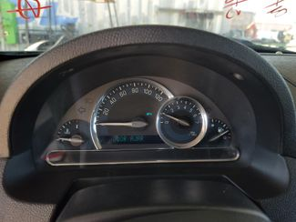 2007 Chevrolet HHR LT Gardena, California 4