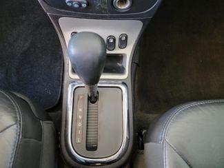 2007 Chevrolet HHR LT Gardena, California 7
