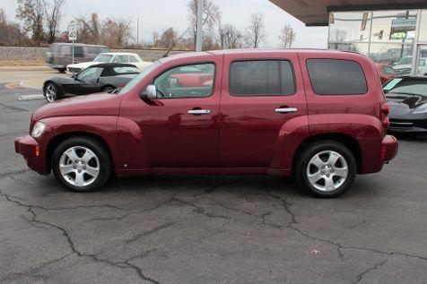 2007 Chevrolet HHR LT | Granite City, Illinois | MasterCars Company Inc. in Granite City, Illinois