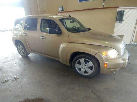 2007 Chevrolet HHR LS   JOPPA, MD   Auto Auction of Baltimore  in JOPPA, MD