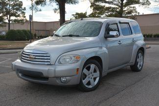 2007 Chevrolet HHR LT in Memphis Tennessee, 38128