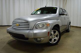 2007 Chevrolet HHR LT in Merrillville IN, 46410