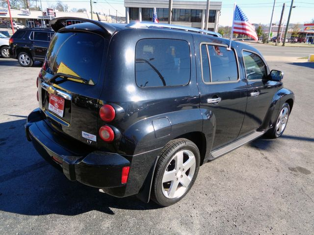 2007 Chevrolet HHR LT in Nashville, Tennessee 37211