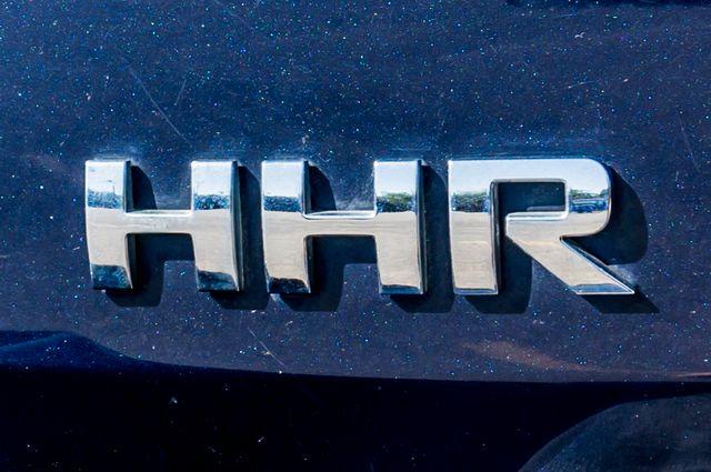 2007 Chevrolet HHR LT Reseda, CA 41