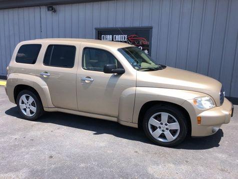 2007 Chevrolet HHR LS in San Antonio, TX