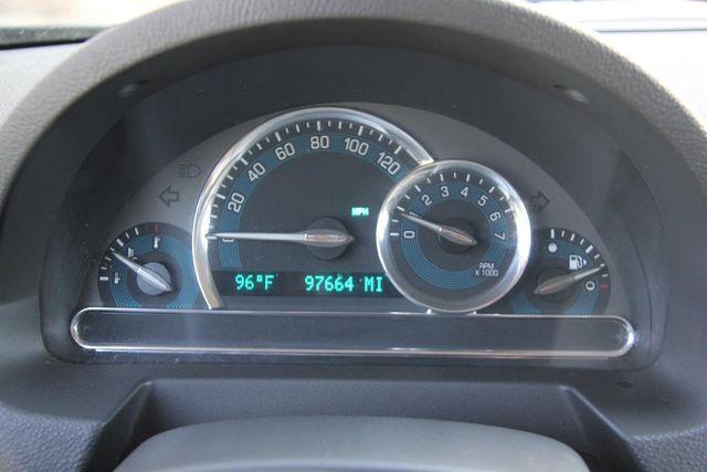 2007 Chevrolet HHR LS Santa Clarita, CA 13