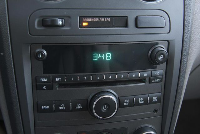 2007 Chevrolet HHR LS Santa Clarita, CA 22
