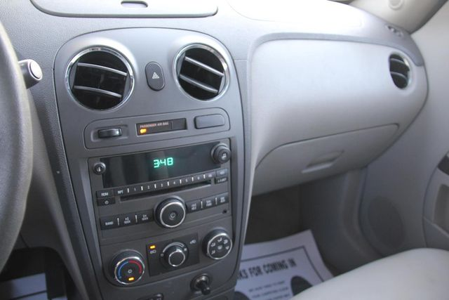 2007 Chevrolet HHR LS Santa Clarita, CA 21