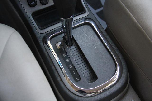 2007 Chevrolet HHR LS Santa Clarita, CA 24