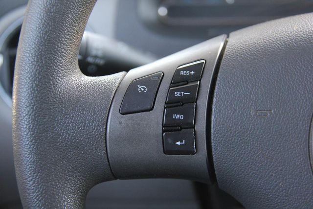 2007 Chevrolet HHR LS Santa Clarita, CA 25