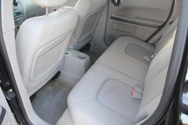 2007 Chevrolet HHR LS Santa Clarita, CA 19